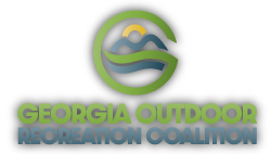 Georgia Outdoor Recreation Coalition