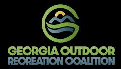 Georgia Outdoor Recreation Coalition